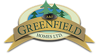 AF Greenfield Homes