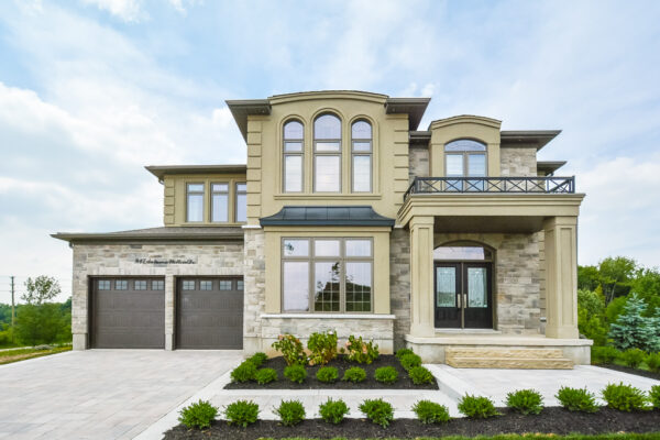 exterior-finishes-8