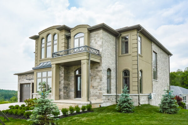 exterior-finishes-9